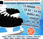 Skate Angel! | 13 januari 2017